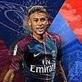 Neymar, stop ou encore ?