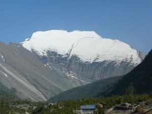 Trek Annapurna FZ1 - 0203