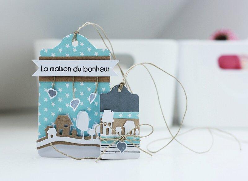 étiquettes cadeaux1