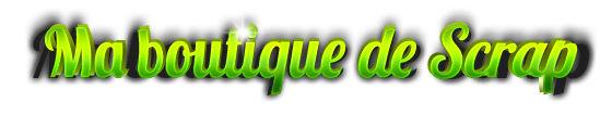 logo_maboutique_de_scrap
