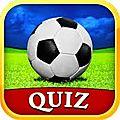 Le Quiz du dimanche (12 questions foot)