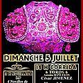 CORRIDA PASSION de jeanmi64