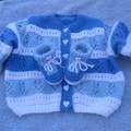 les tricotscrochets d'andrea