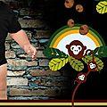 DINGOGRAFF - T-shirts à personnaliser
