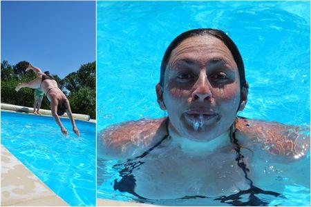 2010_05_24_le_lundi_c_est_piscine12