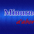 LA FRANCE BIENTÔT EN FAILLITE ? Editorial de MAURICE D. sur MINURNE RESISTANCE D'ABORD LA FRANCE !