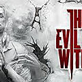 The Evil W