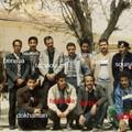 blog de l'emir abdelkader
