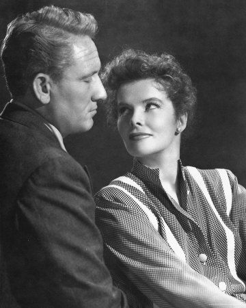 19324_Spencer_Tracy_Katharine_Hepburn_Affiches