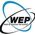 Séances Info WEP – juin 2015