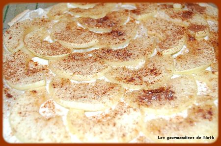 flams_pommes