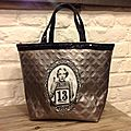Boutique POPPYSEW sur <b>a</b> <b>little</b> <b>Market</b> !!
