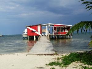Guatemala Belize 2009 - 0760