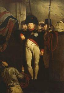 Napoleon1815