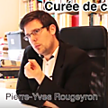 Pierre Yves Rougeyron Curée de campagne 9