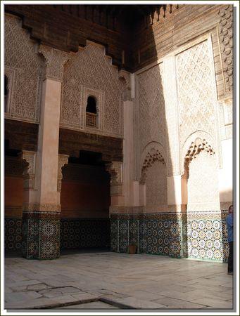marrakech__201_