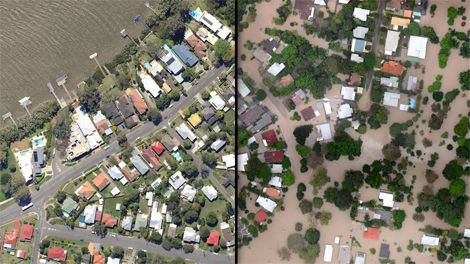 brisbane_before_after