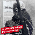 PAGE COMMUNE