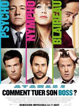 affiche-Comment-tuer-son-boss-Horrible-Bosses-2010-121