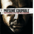 PRESUME COUPABLE - 8/10