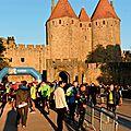 Le blog des coureurs à pieds de Fontenilles...