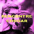 Femme cougar rencontre, femme mature, contact, photo