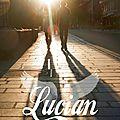 Lucian, de Abedi Isabel