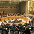 La résolution sur le Sahara occidental dans le quotidien El Pais