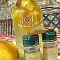 Sur la route des épices et plantes aromatiques : le <b>Fenouil</b>