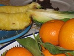ananas_orange