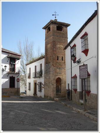 Estepona_477