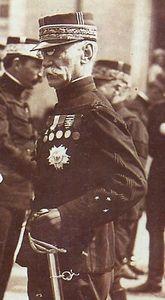 Gallieni1914