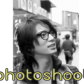 <b>MatsuJun</b> Glasses ♡