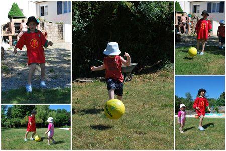 2010_05_24_le_lundi_c_est_piscine9
