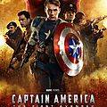 Captain America - The First Avenger (film)