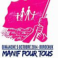 Collectif Manifpourtous65