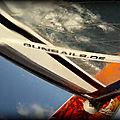 31 MARS /VIDÉOS / <b>CLIPS</b> WINDSURF ...