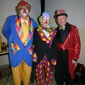 le blog de Totor le Clown !