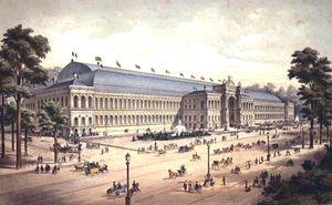 1855_palais_800