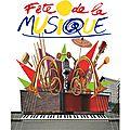 Fête de la musique à <b>Agde</b> ...