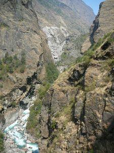 Trek Annapurna FZ1 - 0102