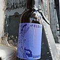 Nelson - Single <b>Hop</b> - Mikkeller - IPA - Bière Belge
