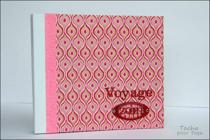 Album 15x15 Bombay 2 petit