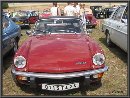 voiture_rouge