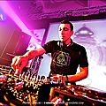 Astrix - Vicious Cycles [<b>HD</b>]