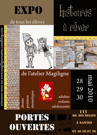 affiche_expo_copie