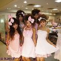 FashiiOn mode Japan,Kawaii,FamOuZz....