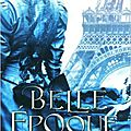 BELLE EPOQUE, Elizabeth ROSS