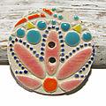 Les céramiques de Kangooroobijoo
