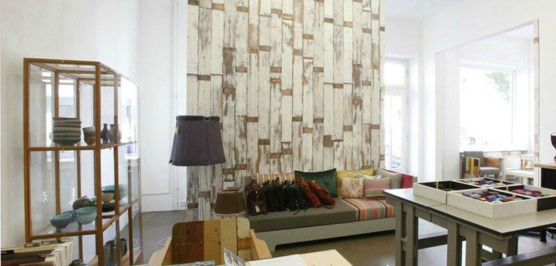 photo issue de www.arte-international.com
